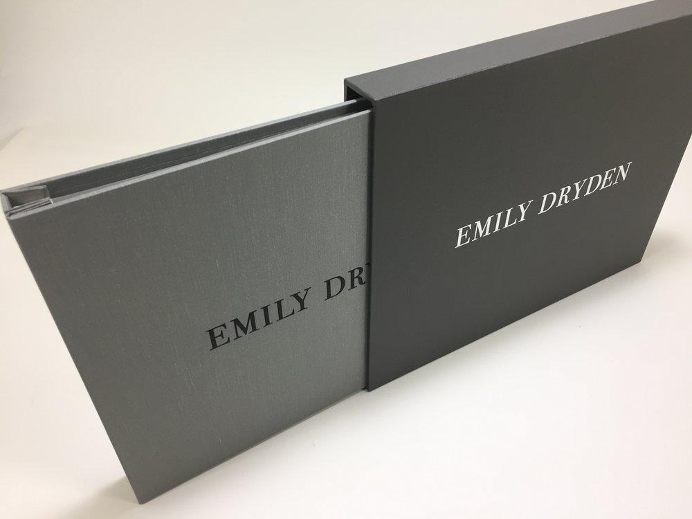 Emily Dryden.jpg