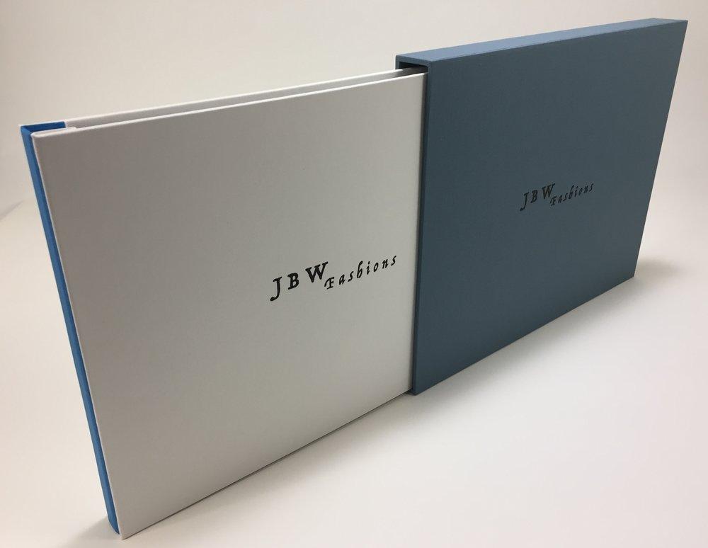 JBW Fashions.jpg