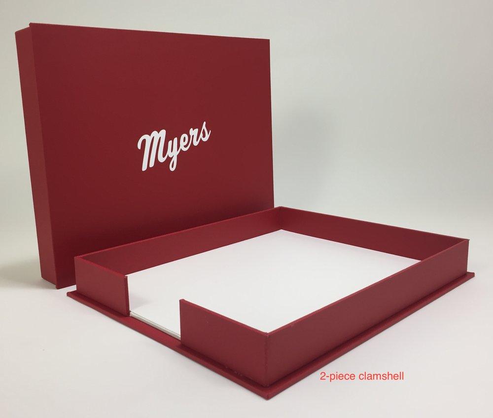 mullenberg designs_clamshell.jpg