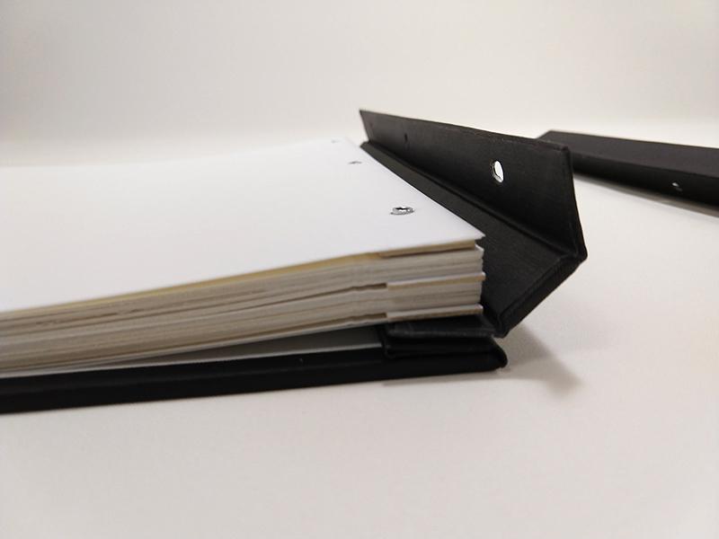 Mullenberg-Portfolio-inserting-pages-5.jpg