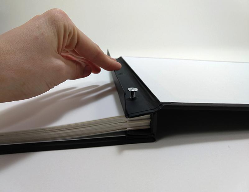 Mullenberg-Portfolio-inserting-pages-7.jpg