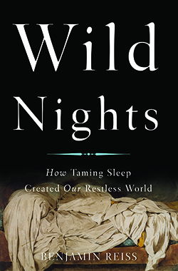 Reiss-Wild Nights 350px.jpg