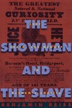 showman-slave.jpg