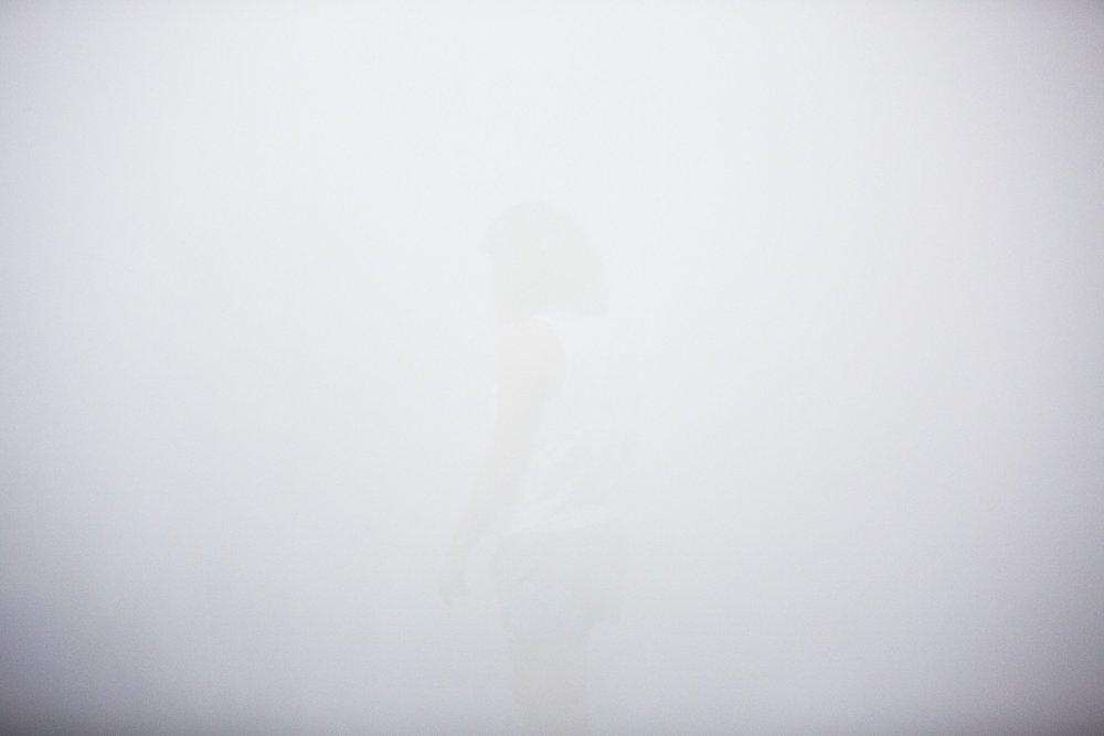 ace_igormoreno_smoke_rd_026[1].jpg