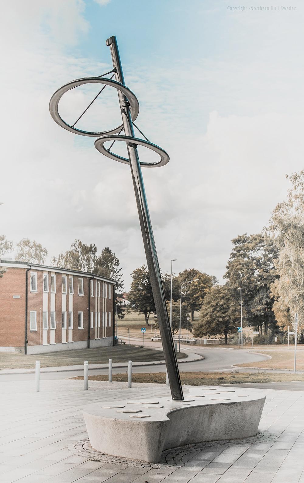 carbon lamp.jpg