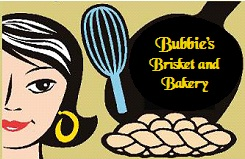 Bubbies-Brisket-Logo.jpg