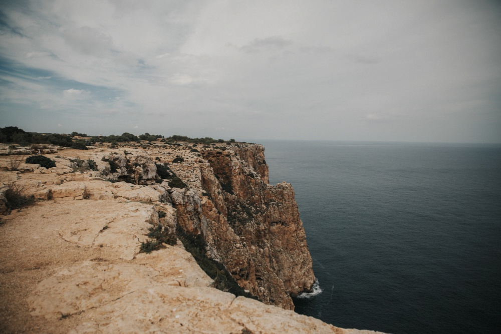 Boda_Formentera-0.jpg