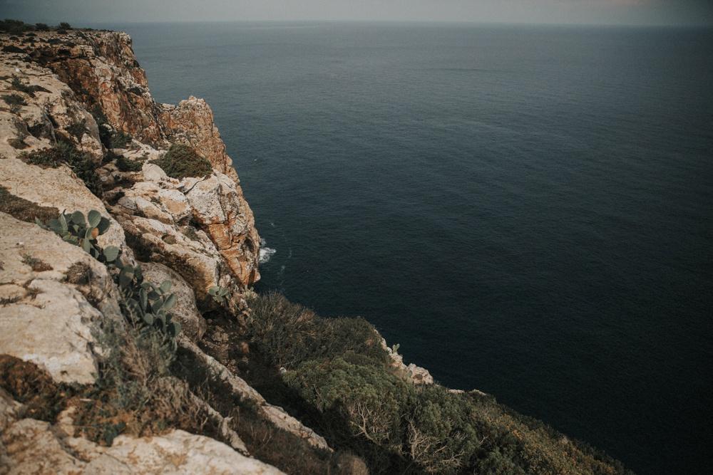 Boda_Formentera-1.jpg