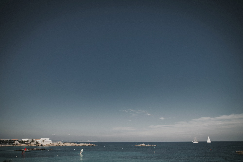 Boda_Formentera-36.jpg