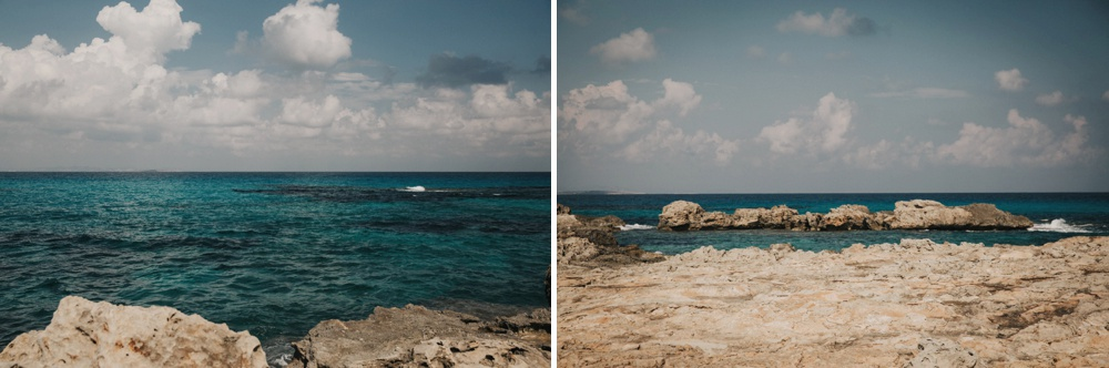 Boda_Formentera-54.jpg