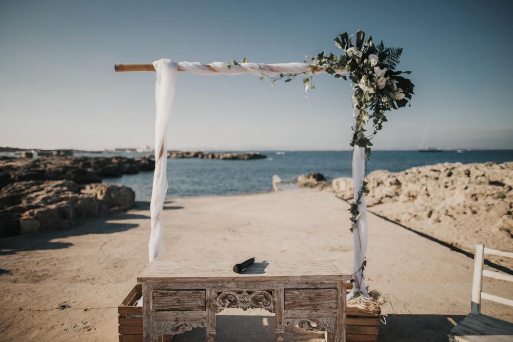 Boda_Formentera-71.jpg