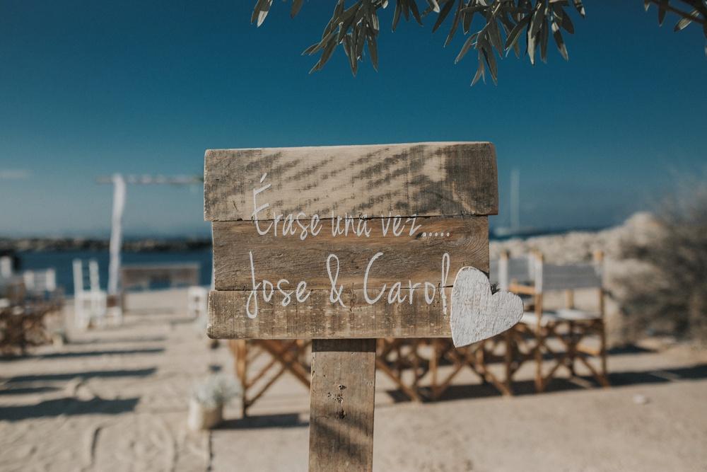 Boda_Formentera-64.jpg
