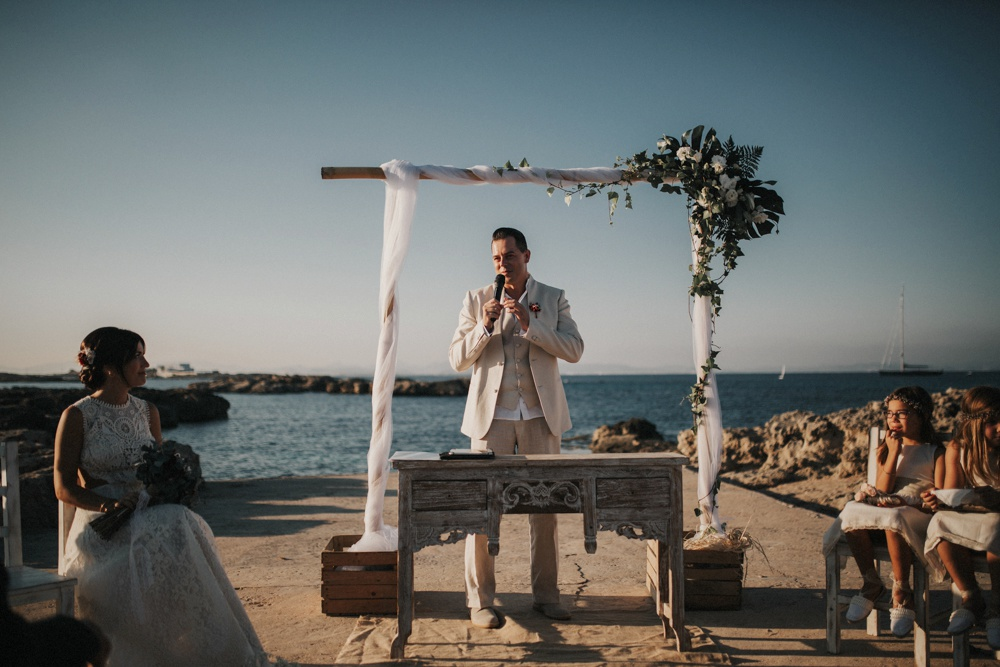 Boda_Formentera-100.jpg