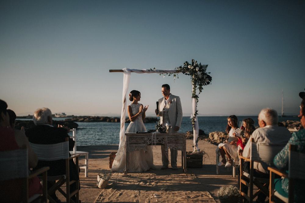 Boda_Formentera-101.jpg