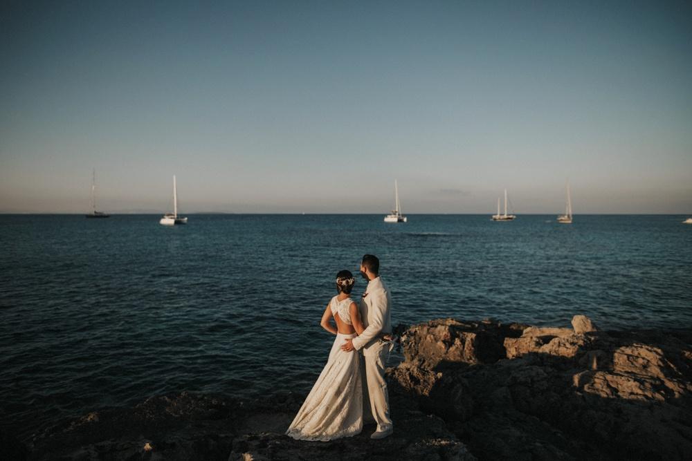 Boda_Formentera-119.jpg