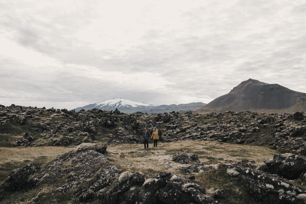 Iceland-46.jpg