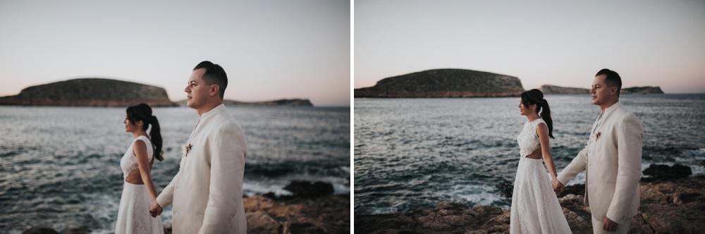 Postboda_Ibiza-19.jpg