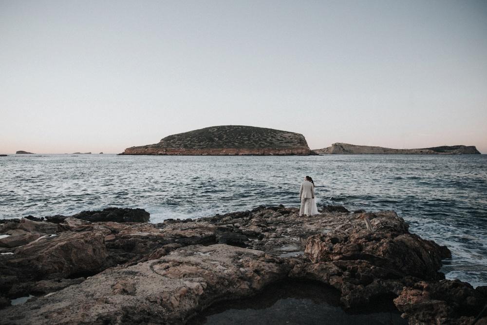 Postboda_Ibiza-23.jpg