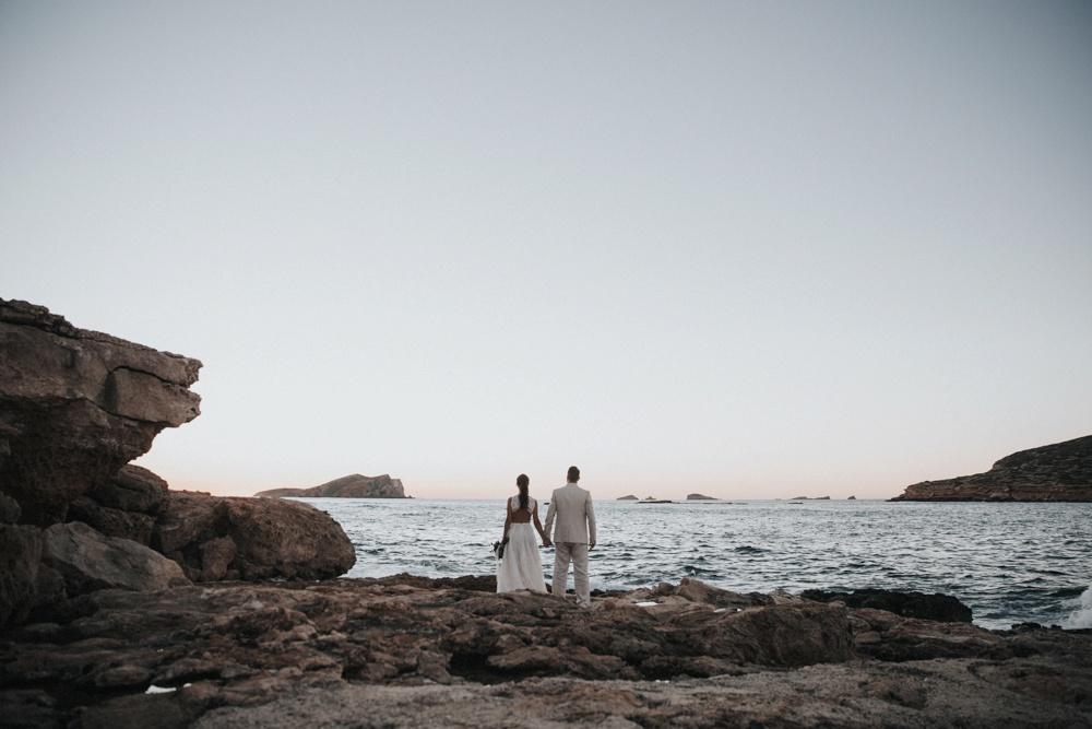 Postboda_Ibiza-26.jpg
