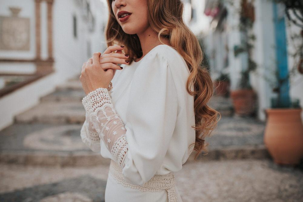 Bridal_CMesa_web-6.jpg