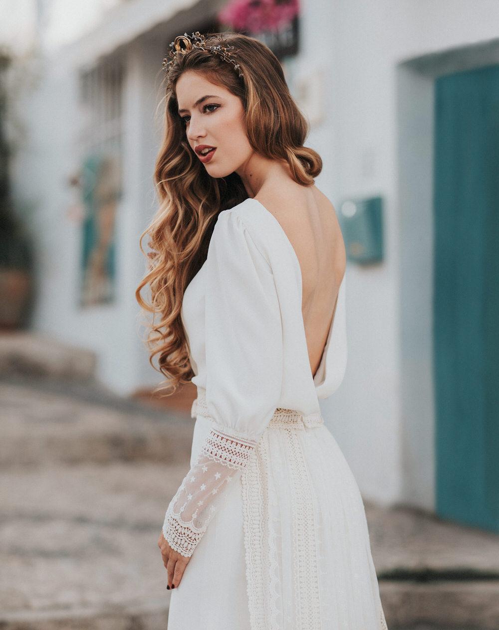 Bridal_CMesa_web-5.jpg