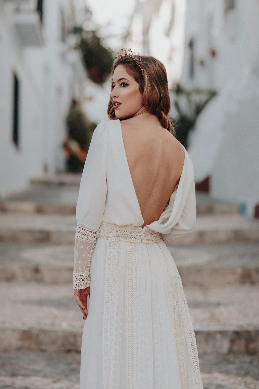 Bridal_CMesa_web-7.jpg