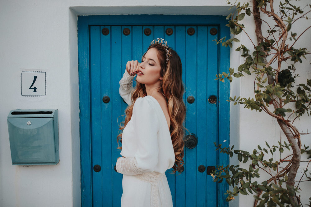 Bridal_CMesa_web-8.jpg