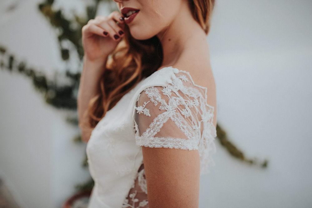 Bridal_CMesa_web-13.jpg