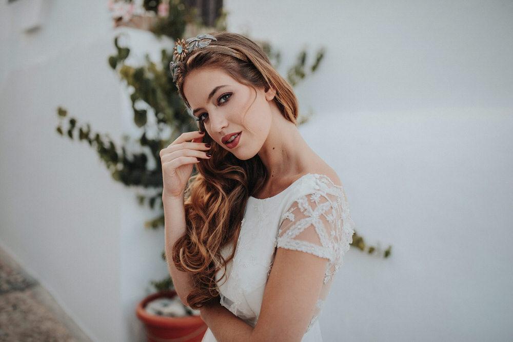 Bridal_CMesa_web-14.jpg