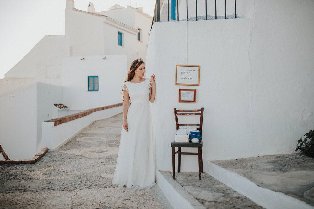 Bridal_CMesa_web-18.jpg