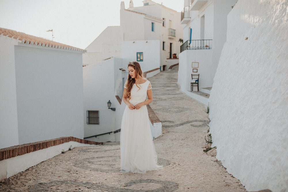 Bridal_CMesa_web-20.jpg
