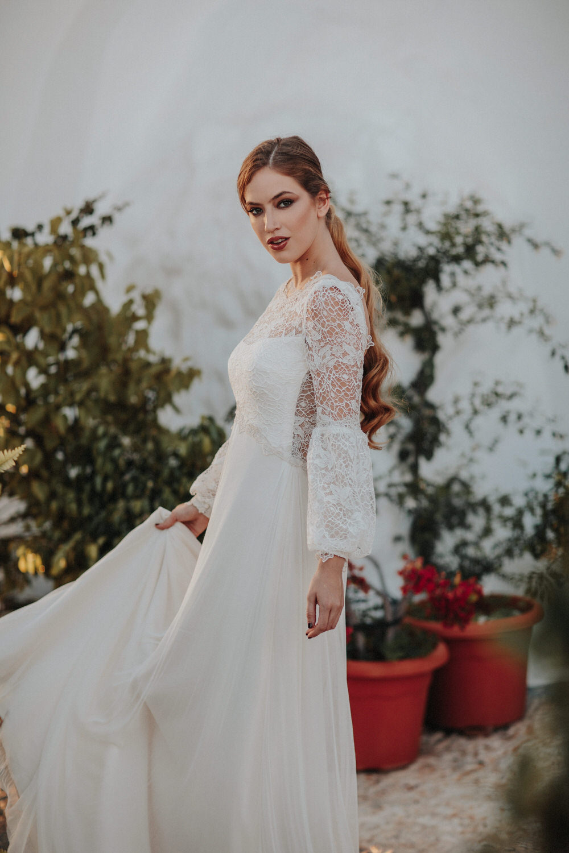 Bridal_CMesa_web-22.jpg