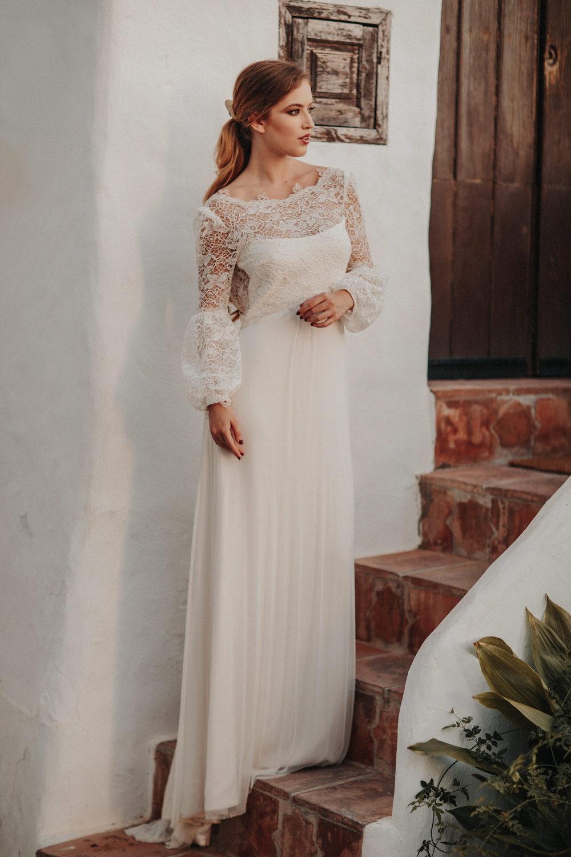 Bridal_CMesa_web-28.jpg