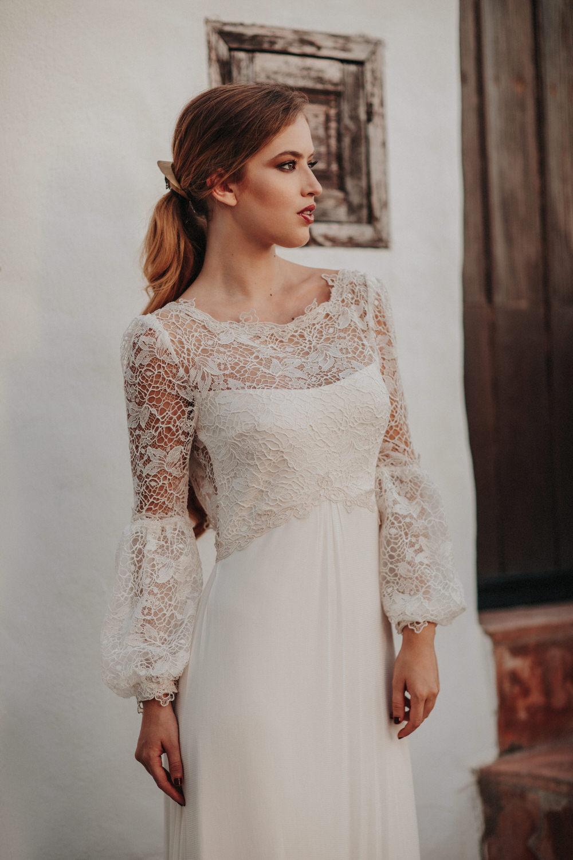 Bridal_CMesa_web-29.jpg