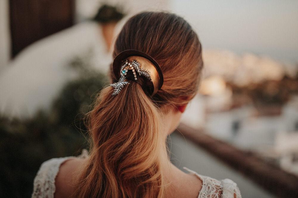 Bridal_CMesa_web-30.jpg
