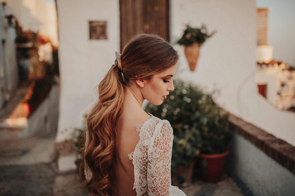 Bridal_CMesa_web-31.jpg