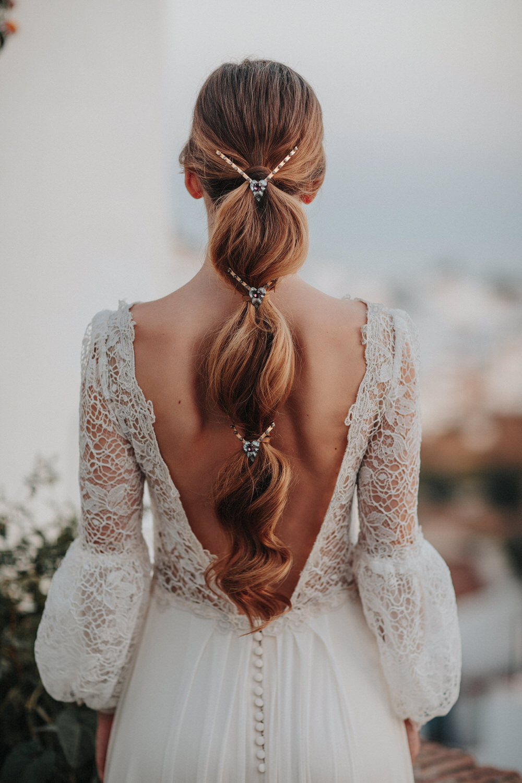 Bridal_CMesa_web-36.jpg