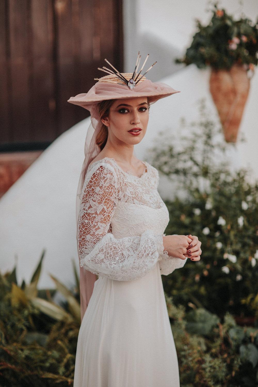 Bridal_CMesa_web-45.jpg