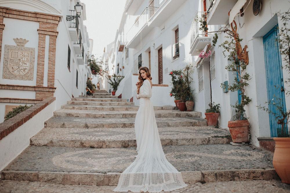 Bridal_CMesa_web-1.jpg