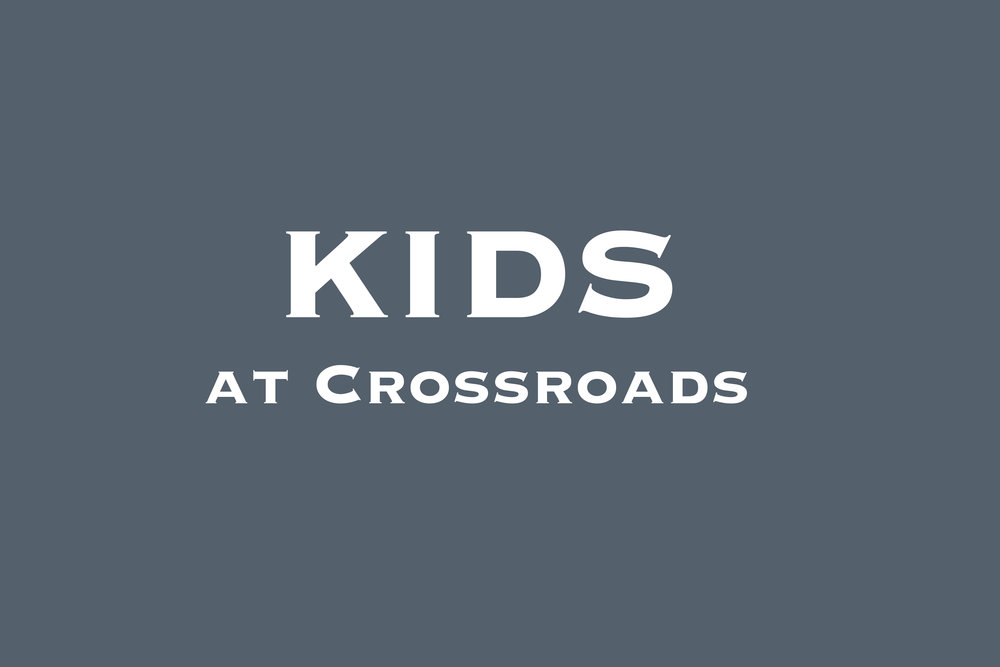 Kidsatcrossroads.jpg