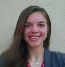 Hannah-Frazier-e1440496049891.jpg
