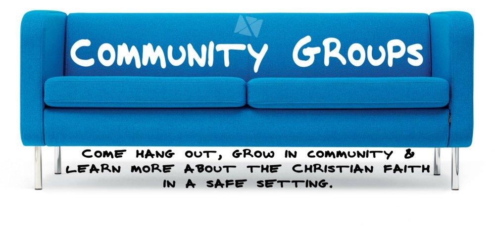 community group-001.jpg