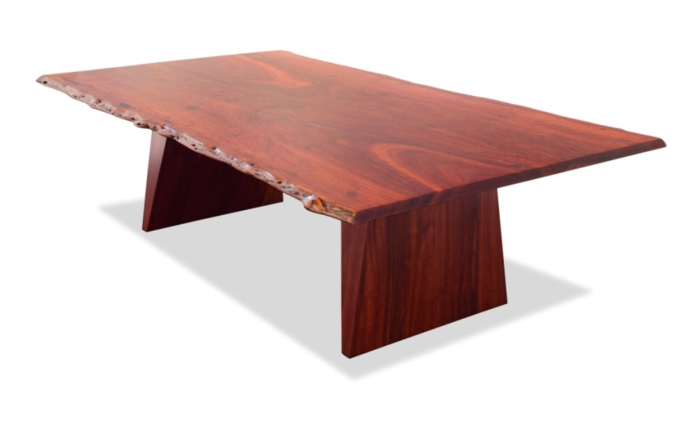 Karri Table