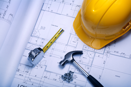 builder1.jpg