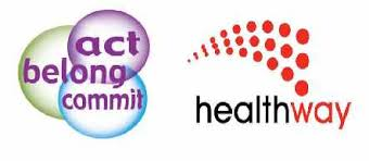 ABC Heathway logo.jpg