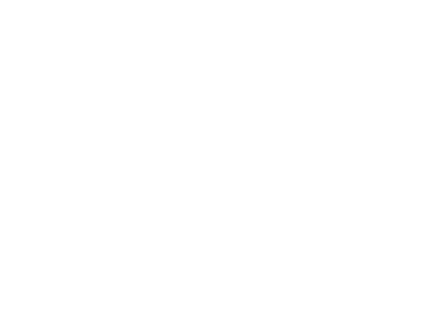 Quinninup Community Association