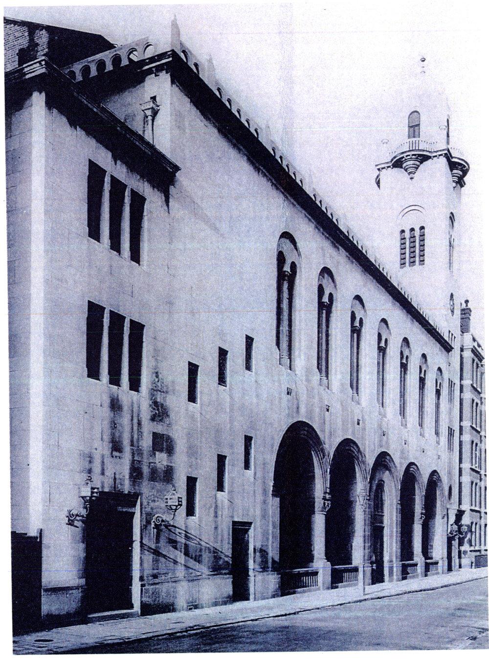 Cadogan Hall.JPG