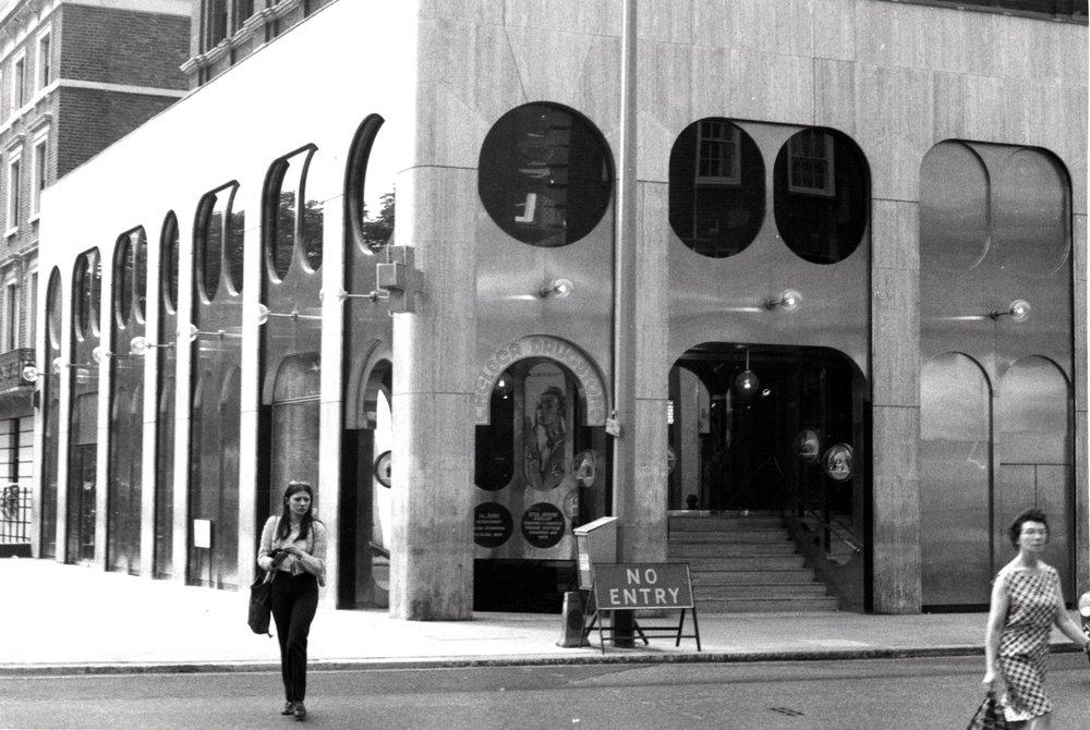 Chelsea Drugstore 1984.JPG