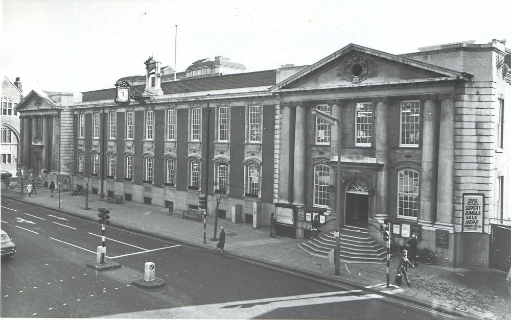 Chelsea Old Town Hall.jpg