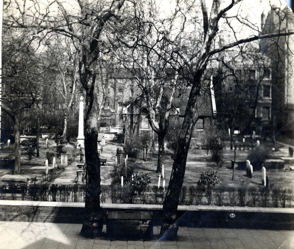 Old Burial Ground 1940s 001.JPG